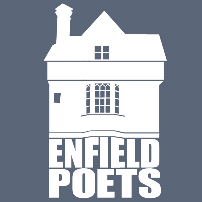 Building a picture of Enfield in poems