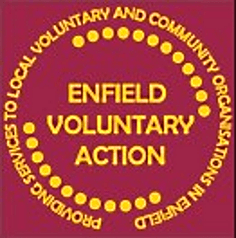 enfield voluntary action logo 236px