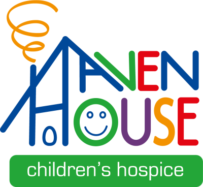 haven house logo