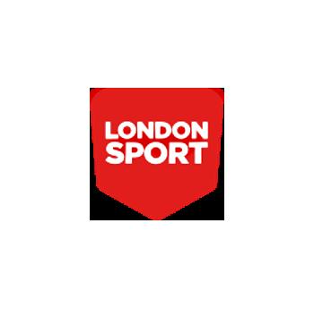 london sport logo 350px