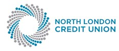 north london credit union logo