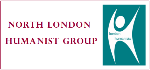 north london humanist group