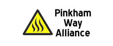 pinkham way alliance logo 384px