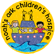 noahs ark logo