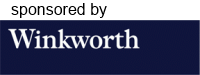 sponsored by winkworth black