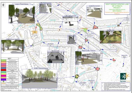 benefits of street or road hockey pdf