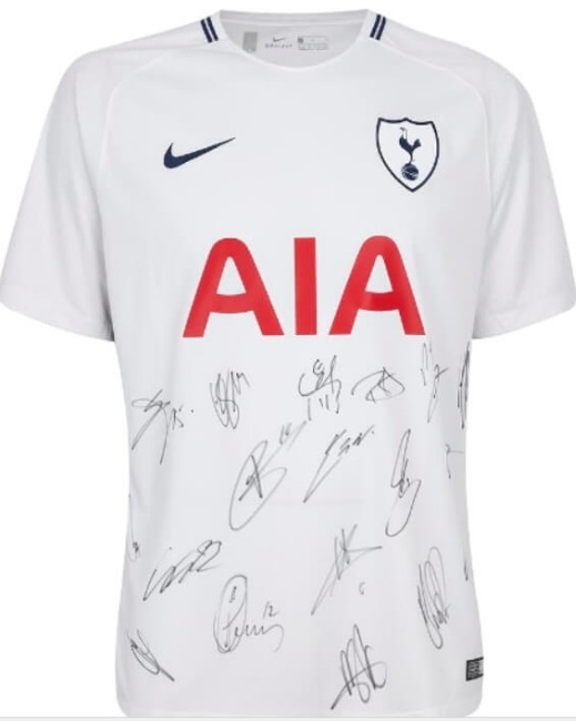 SpursSignedShirtSeason2017-2018.jpg