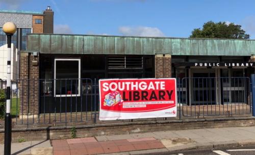 southgatelibrarywithsign.jpg