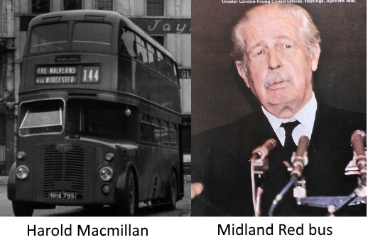 macmillanvsbus.jpg