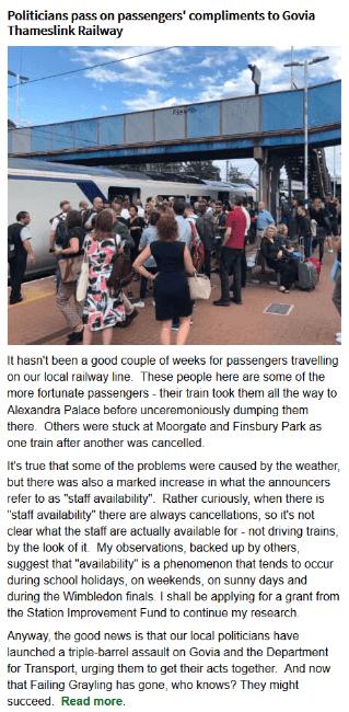 passengerscompliments1.png