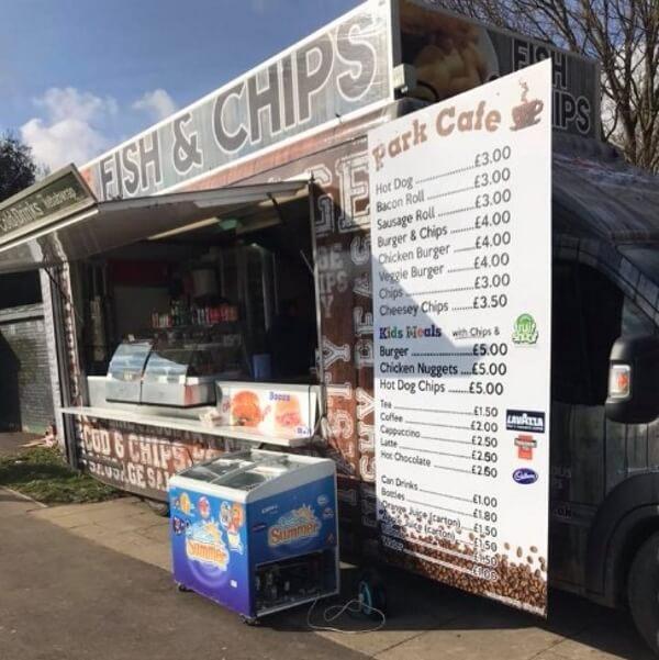 BroomfieldParkfood_2018-02-19.jpg